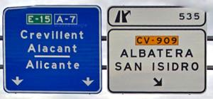 a7-alicante