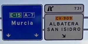 a7-murcia