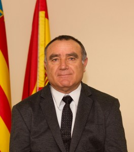 alcalde-san-isidro