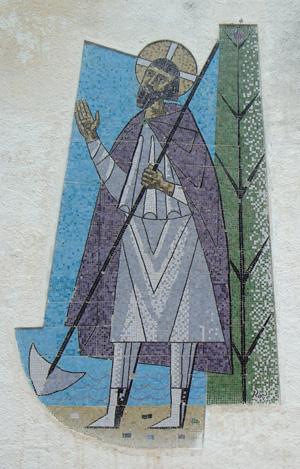 santocampanario