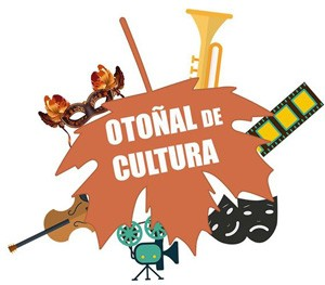 Cultural otonal