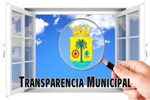 transparencia municipal